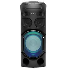 SONY MHC-V41D Home Audio System with Bluetooth